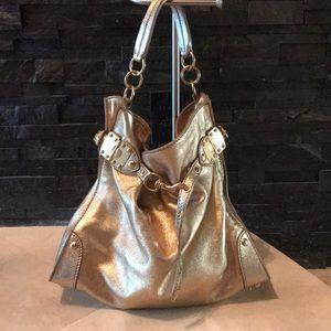 Stunning used only a few times mui mui bag